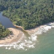 Veraguas beach