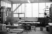 BCI Laboratory