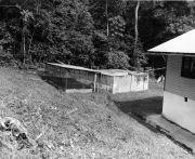 BCI facilities