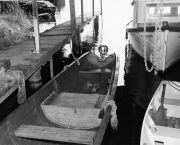 BCI dock