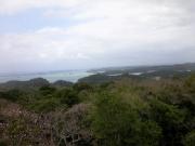 BCI and Lake Gatun