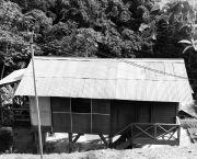 Z.M.A. House, BCI