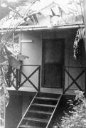 ZMA house,BCI