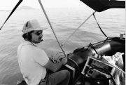 Boad trip,Ira Rubinoff