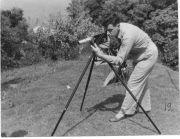 Dr. Soper,  Eastman Kodak Company