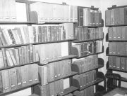 BCI Library